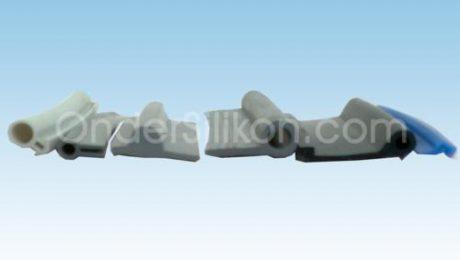 silikon fitill (3)