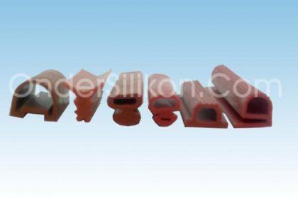 silikon kapı profili (4)