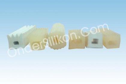 silikon tambur profili (2)