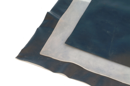silikon-levha