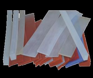 silikon lama